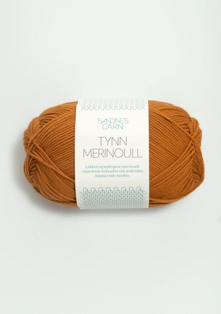 Tynn Merinoull  Karri 2537